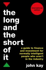 Long and the Short of It (International edition)