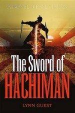 Sword of Hachiman