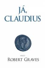 Já, Claudius