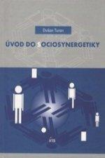 Úvod do sociosynergetiky