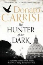 Hunter of the Dark