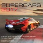 Supercars 2017