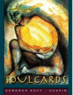 Soul Cards 1