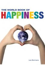 World Book of Happiness