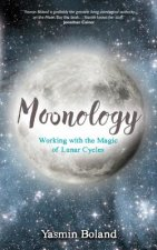 Moonology (TM)