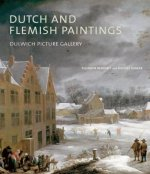 Dutch and Flemish Paintings