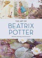 Art of Beatrix Potter