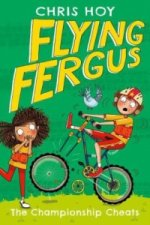 Flying Fergus - The Championship Cheats