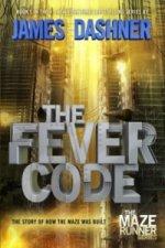 Maze Runner - The Fever Code