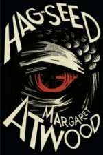 The Hag-Seed The Tempest Retold