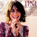 TINI (Martina Stoessel), 2 Audio-CDs