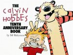 Calvin and Hobbes Tenth Annive
