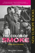 Color of Smoke