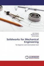 Solidworks for Mechanical Engineering