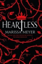 HEARTLESS INTERNATIONAL EDITION