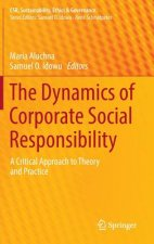 The Dynamics of Corporate Social Responsibility