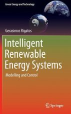 Intelligent Renewable Energy Systems