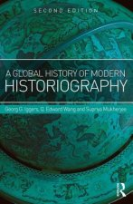 Global History of Modern Historiography