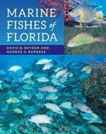 Marine Fishes of Florida