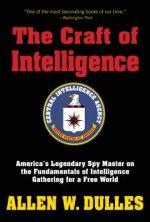 Craft of Intelligence