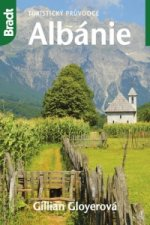 Albánie