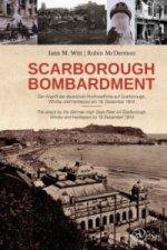 Scarborough Bombardment