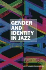 Gender and Identity in Jazz