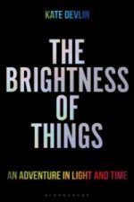 The Brightness of Things