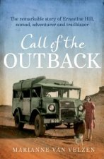 Call of the Outback