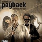 Payback, 1 MP3-CD
