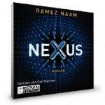 Nexus, 2 MP3-CDs