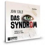 Das Syndrom, 2 MP3-CDs