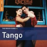 Rough Guide to Tango, 2
