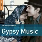 Rough Guide to Gypsy Music, 2