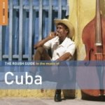 Rough Guide to the music of Cuba, 2