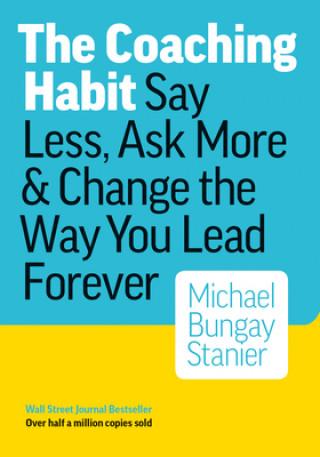 Coaching Habit
