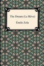 Dream (Le Reve)