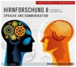 Sprache und Kommunikation, 2 MP3-CDs