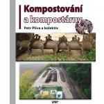 Kompostování a kompostárny