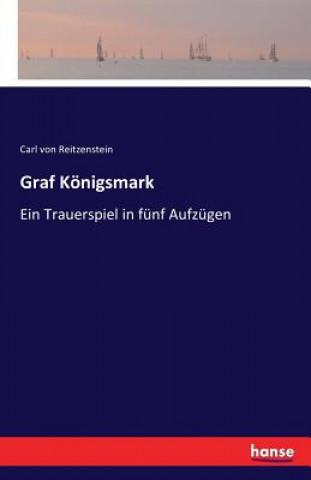 Graf Koenigsmark