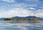 Frauenchiemsee 2017