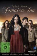 Jamaica Inn, 1 DVD