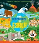 Adventures of Earth