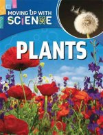 Moving up with Science: Plants