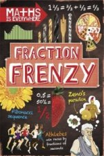 Fraction Frenzy