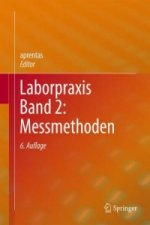 Laborpraxis: Messmethoden