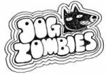 Tom Gates - Dogzombies Rule (Nearly)