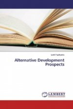 Alternative Development Prospects