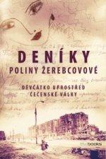 Deníky Poliny Žerebcovové
