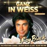 Ganz in Weiss, 1 Audio-CD